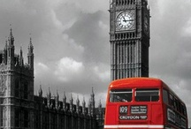 ♥Photos Londres♥