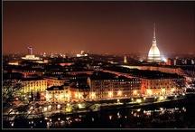 Turin / Italy