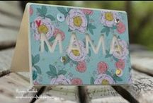 My cards | мои открытки