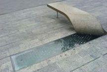 design   furniture   outdoor