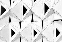 design   parametric / parametric design + digital fabrication + adaptive folding structures