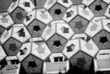 arch   modular