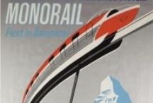 tech   monorail