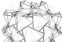 arch   tensegrity