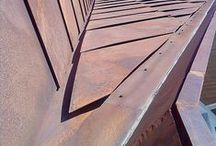 arch   steel
