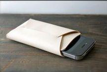 •IphOne Stuff & GadgetS•