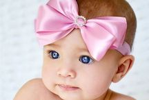 "Cutest Kids Ever: / Cutest pictures of children.  If you would like to be added please comment ""add me"" thanks"