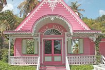 """Pretty In Pink: / Shades Of PINK !!!!!!! If you would join this board please comment """"add me"""" thanks."""