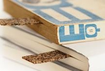 graph   bookmarks