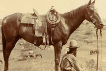 """The Old West & Old Days: / Images of the old west and the old days: To join pls comment """" add me"""""""