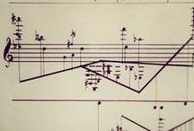 graph   sounds drawn