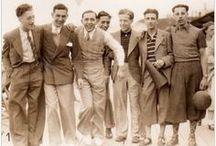 Vintage Fashions [Men] / Vintage fashions for Men....
