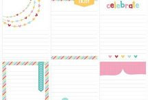 *#NOTES&PLANNER#*