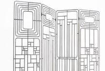 design   furniture   vertical / shelves, storage, dividers, racks, and more