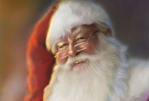 """Christmas Time: / Everything Christmas  To join this board comment """"add me"""" and invite friends. Thanks  / by Robin L. 💗"""