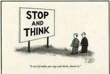 graph   cartoons / liberté d'expression