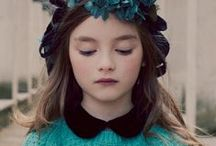 Cool Kids Fashion - Girls / selected children's & Kids fashion and trends winter and summer boys