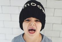 Cool Kids Fashion - Boys / selected children's & Kids fashion and trends winter and summer boys