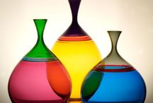 """Vase Beautiful: / Beautiful Vase's - to join comment """"add me """""""