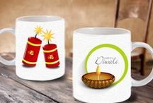 Personalized Gifts / Personalized Gifts according to your need.