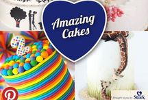 """(WOW) That's A Cake ! / Amazing Cakes - to join comment """" add me """""""