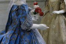 Paper | Fashion / Paper clothes, paper dresses, paper fashion, paper hats, paper costumes or paper shoes