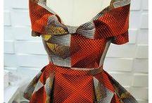 Fashion / Sewing Inspiration and Tips | Dressmaking | Fashion Illustration