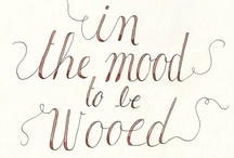 /feel good/ / by Kaitlyn Perrett