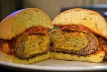 Atlanta Burgers / Burger pics from places in metro Atlanta