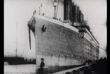 RMS Titanic  / Unnecessary loss of life at sea