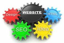 Web Design and SEO Services / Get the amazing Web Designing services which reflect your business and also offering Seo services at the reasonable price.through http://www.hkdigitalonline.com