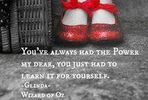 ~favourite quotes~