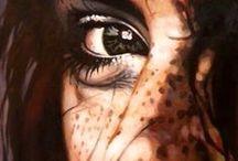 Art - Thomas Saliot