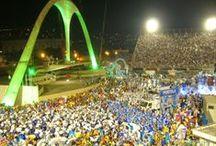 Brazil - carnaval in Rio / http://cestovanibrazilie.blogspot.mx/2010/03/brazilsky-karneval-i-v-riu-aneb-puchyre.html