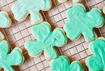 Cookie Recipes / All things cookie! Get. In. My. Belly.