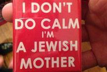 A Mitzvot Life / Torah Teachings, Jewish Customs &  Interest...