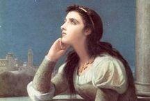 Juliet Capuleti