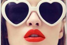 Valentine's Inspo / <3 Valentines <3