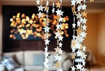 Christmas DIY ♥