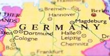 Heritage | Germany / Find records, methodology, classes and more to help with German genealogy and research.