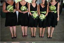 Wedding / by christine black