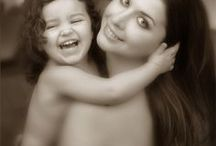 Photography Fun Family Portraits