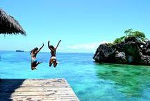 Urlaub & Reisen / Foto-Tipps Fernreise: Fotografieren auf Reisen.  Reisefototipps-Afrika zum Herunterladen: http://www.foto.at/images/de_AT/te/eve/travel/130723_Fototipps_reise_Afrika.pdf  blog.foto.at #fototipp #fotoblog #fotografie #fotoat