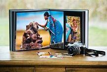 CEWE FOTOBUCH - Gestaltungstipps / Die wertvollsten Erinnrungen jetzt für die Ewigkeit festhalten im CEWE FOTOBUCH von www.foto.at #Fotoat