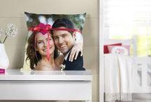 Hochzeitsgeschenke / Liebe Hochzeitsgäste! Hier einige Anregungen dazu, worüber sich frisch verheiratete Ehepaare wirklich freuen! ;-)