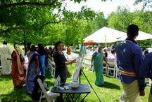 Live Event Artist - Weddings / Live Event Artist - Weddings