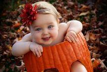 Halloweenideen DIY / Halloween-Ideen und -dekorationen für jederman.
