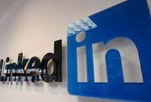 LinkedIn & Xing