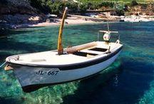 DOBRODOŠLI   Kroatië / Deze autorondreis in Kroatië voert u langs de schitterende kustlijnen van Istrië en Dalmatië en brengt u naar de bijzondere Plitvice-meren en de hoofdstad Zagreb.   - comfortabele hotels - natuurschoon, kustlijnen en binnenland - de meren van Plitvice - tijd voor 'uitstapjes onderweg'
