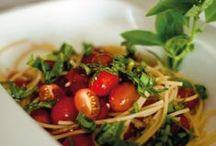 Gastronomia JCQ / Descuentos, ofertas y experiencias de cortesía en los mejores restaurantes del país.